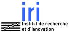 Logo IRI