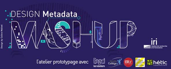Metadata-MASHUP-Atelier-592
