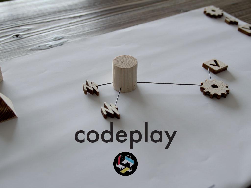 Codeplay
