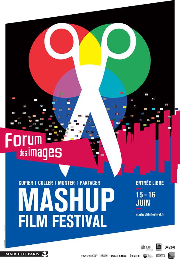 Mashup Film Festival 2013