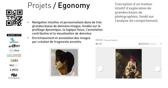 Egonomy juin2013 568 Cropped