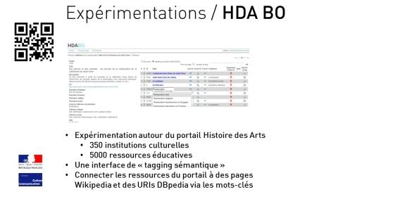 HDA BO juin2013 568 Cropped
