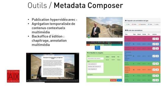 MD Composer