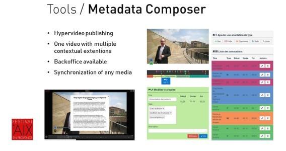 Metadata Composer EN