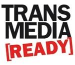 Transmedia Ready