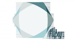 Flipty logo