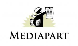 logo-mediapart-300x178