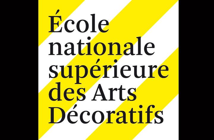 logo-ENSAD