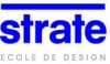 logo Strate College