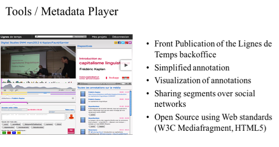 Slide 11 Metadata EN