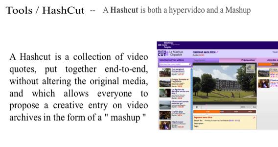 Slide 12 HashCut EN