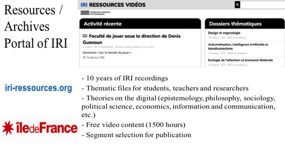 Slide 5 Resources EN