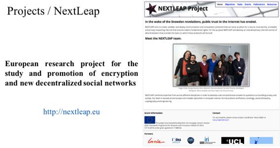 Slide 8 NextLeap EN