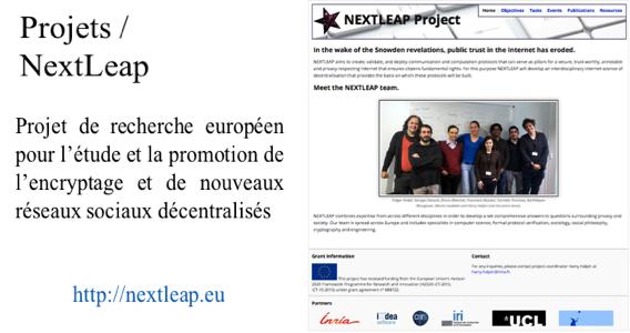Nextleap