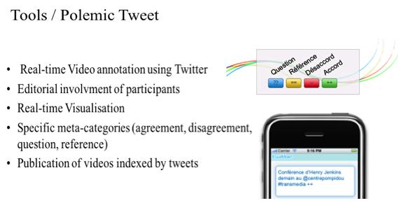 Slide 9 Polemic Tweet EN