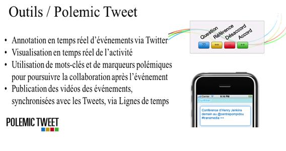 Slide 9 PolemicTweet